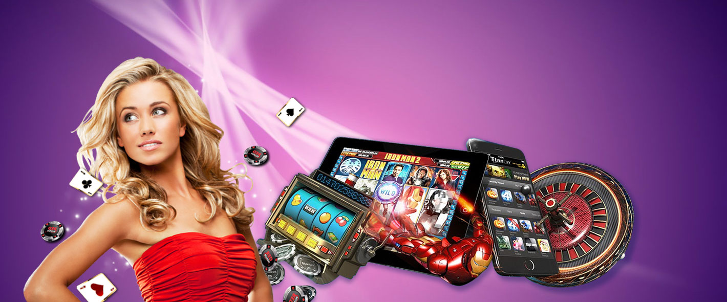 Online Gewinnspiele Kostenlos